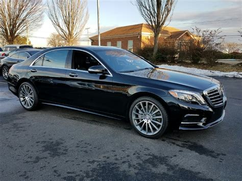 price of s550 mercedes s550 mercedes 2014 price html autos weblog