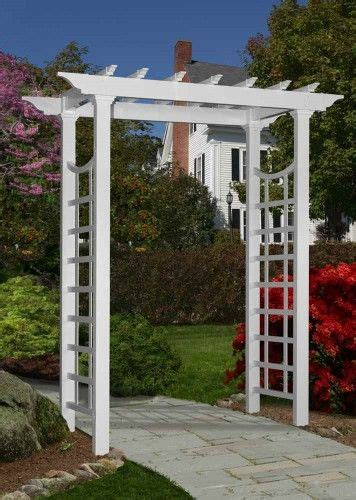 Wedding Arbor For Rent by Showers Wedding Arbor Westhaven Rental In Morris