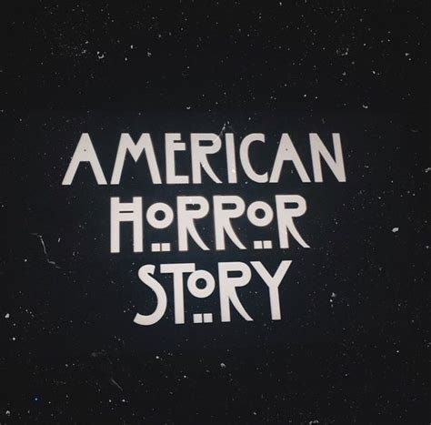 what makes that black the american aesthetic in american expressive culture books aesthetic ahs american horror story asylum black evan