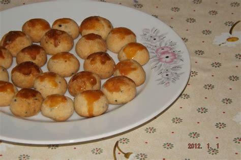 tagskolay rek otlu kurabiye kolay rek otlu kurabiye na resimli oktay usta kolay basit yemek tarifleri