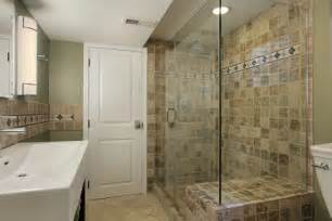 Bath Shower Stalls glass showers glass express inc
