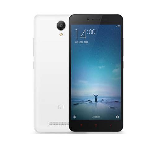 Hp Xiaomi Redmi Note 2 Prime 32gb Xiaomi Redmi Note 2 Prime Edition Mediatek Mt6795 64 Bit Octa 2 2ghz 2gb Ram 32gb Rom Fdd Lte