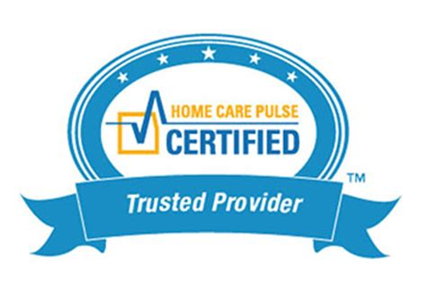 first light home health care infamous first light logo related keywords suggestions