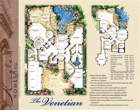 venetian floor plan venetian floor plan gurus floor