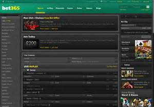 bett 365 bet365 163 200 matched bonus at bet 365