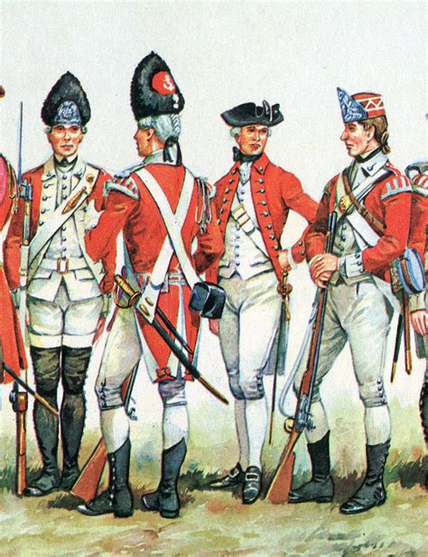 soldiers of oakham massachusetts in the revolutionary war the war of 1812 and the civil war classic reprint books battle of and concord