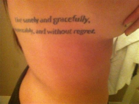 short tattoo quotes tumblr short buddha quote tattoos image quotes at relatably com