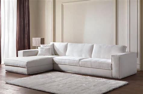 divano divani divano moderno feel divano moderno divano componibile