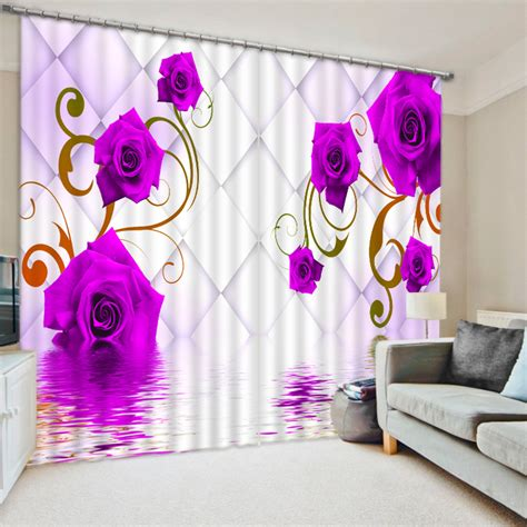 factory diret sale modern home decor custom 3d photo