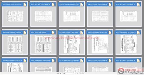 peterbilt 379 wiring diagram pto wiring diagram