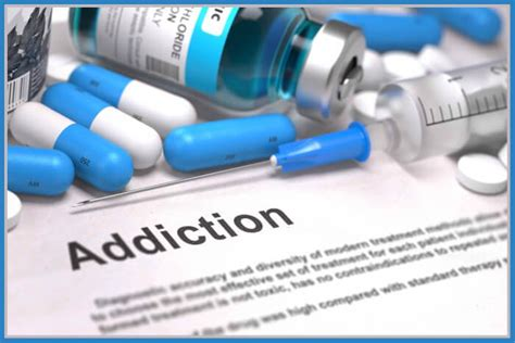 Opiate Detox Test by Leading Opiates Addiction Information Keep Moving