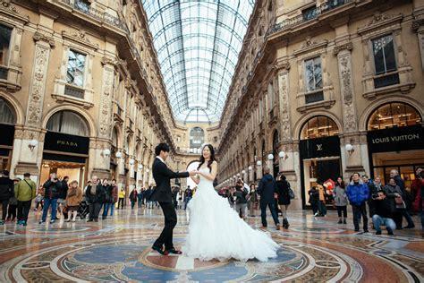 pubblicazioni matrimonio pavia fotografo matrimonio a e lombardia