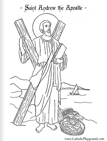 childrens liturgy  pinterest coloring pages catholic