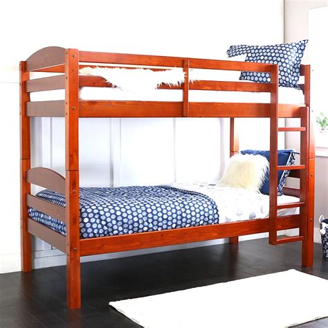 heavy duty bunk beds heavy duty child beds great ideas heavy duty bunk beds