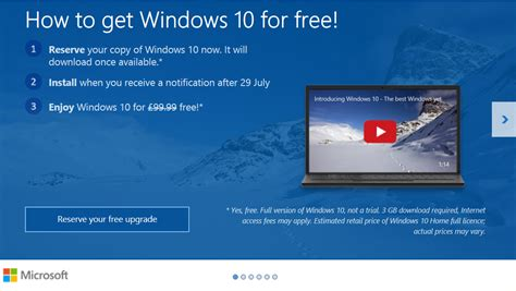 how to unblock apps on windows 10 how to upgrade to windows 10 and get your new licence key