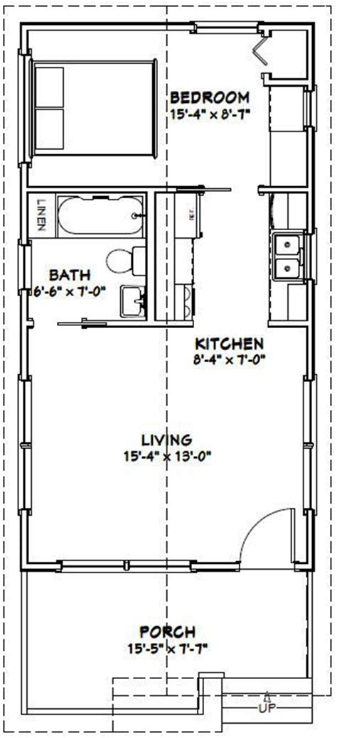 480 sq ft house plans 480 sq ft house plans 28 images the floor plan of our 480 sq ft shoe box tiny home