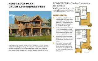 Cabin Floor Plans Under 1000 Square Feet Cabin Plans Under 1000 Sq Ft Pdf Woodworking