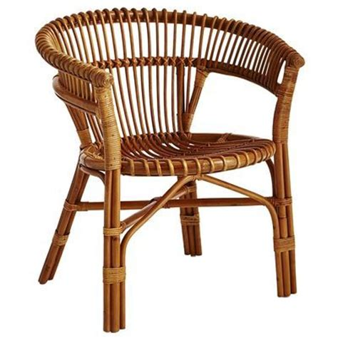 wicker accent chairs 11 accent chairs for 100 or less for any style