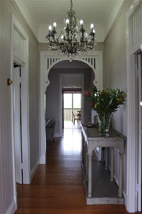 design your own queenslander home queenslander entrance traditional brisbane by