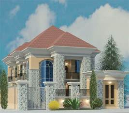 house designs floor plans nigeria building plans for your taste properties 2 nigeria
