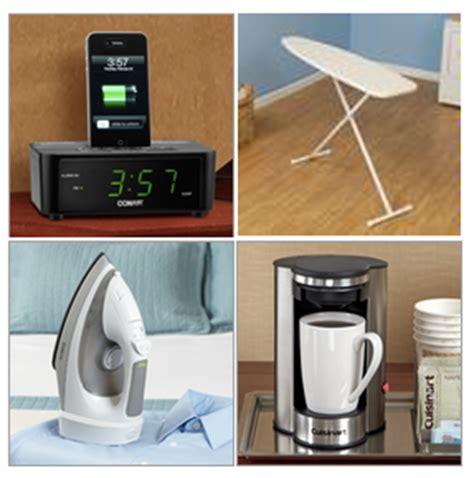 hotel bedroom supplies room unlimited hotel supply conair unlimited hotel supply