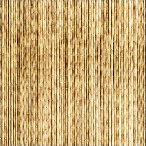Bamboo Pattern Texture | 24 bamboo textures patterns backgrounds design trends