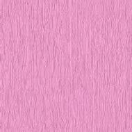 glitter wallpaper swansea debona palermo marble wallpaper grey decorating b m