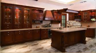 Kitchen Cabinets Lowest Price Compare Prices On Laminated Kitchen Cabinets Shopping Buy Low Price Laminated Kitchen