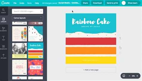 canva download quality download the right file type canva help center