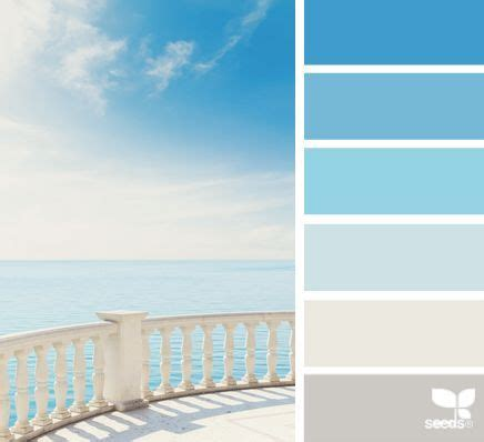 soothing blue color best 20 shades of blue ideas on pinterest