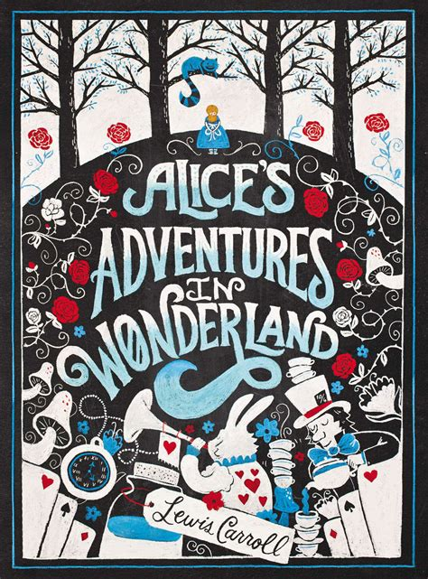 s adventures books book review alice s adventures in by lewis
