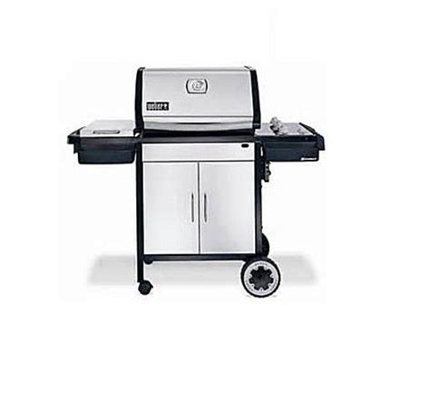 weber spirit sp 320 gas grill pros cons discontinued