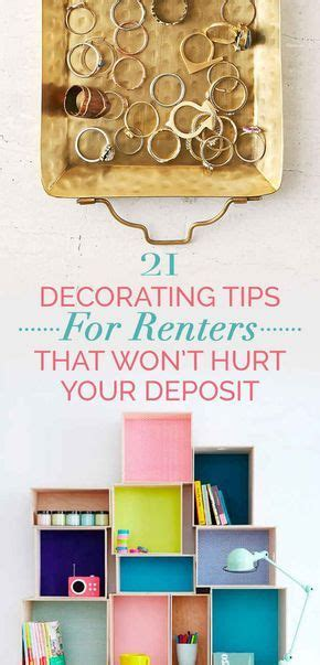 home decorating tips and tricks home decorating ideas for cheap 21 cheap and easy decorating tricks for renters awesome home