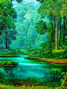 imgenes de paisajes fotos de paisajes bonitos cuadros modernos fotografias de paisajes naturales