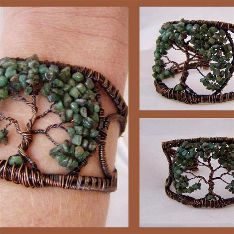 make your own jewelry tree best 25 tree of ideas on tree of