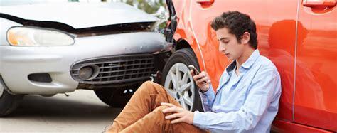 find the best cheap car insurance nerdwallet best cheap car insurance in virginia for 2017 nerdwallet