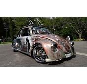 Vochos Tuning Volkswagen Beetle Tlaxcala  Vochomania