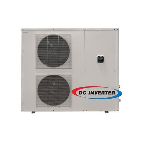 pompa di calore per riscaldamento a pavimento dc inverter pompa di calore 15kw per riscaldamento a pavimento
