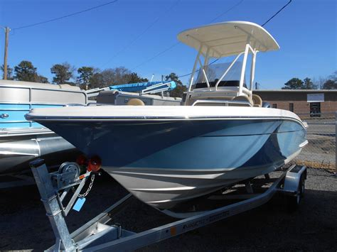 scout boats 215 xsf for sale scout 215 xsf boats for sale boats