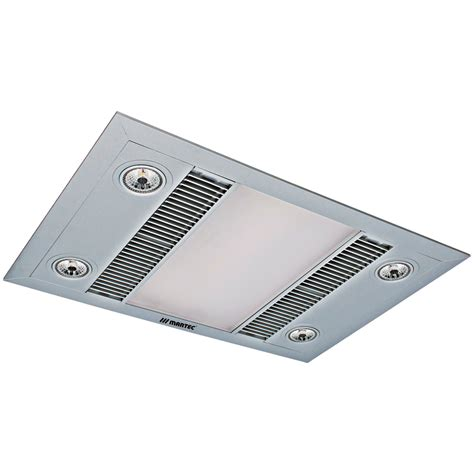 modern bathroom exhaust fan light modern bathroom fan with light mimiku