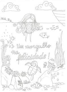 coloring pages of princess diana royal king and coloring pages princess diana of wales coloring page sketch ideas