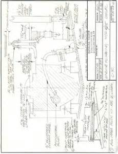 Voltage Rv Floor Plans catalina 30 battery wiring diagram get free image about