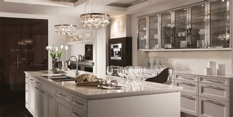 siematic kitchen cabinets eclectic kitchen by siematic interior design inspiration