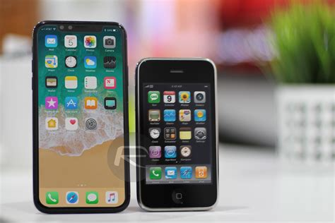 3 iphone x iphone x edition vs iphone 7 vs 7 plus vs 6s vs 2g more screen to ratio and size