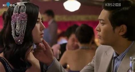 sinopsis film jomblo gudang kosong sinopsis drama dan film korea bridal mask episode 13