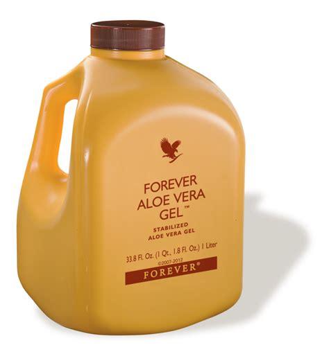 Harga Mineral Botanica Aloe Vera Gel mencari yang terbaik air aloe vera gel forever living