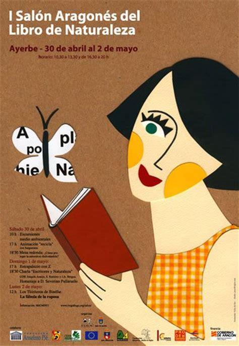 libro sobre la brevedad de 17 mejores im 225 genes sobre carteles sobre libros lectura y bibliotecas posters on books