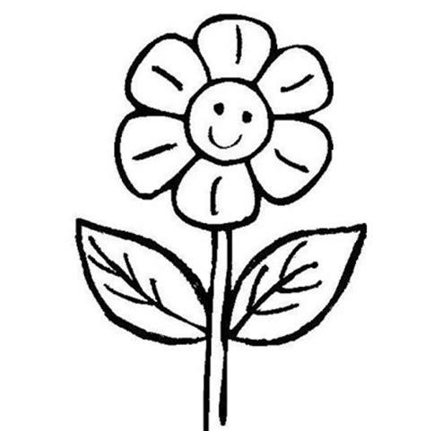 le parti fiore da colorare desenhos infantis para imprimir e colorir