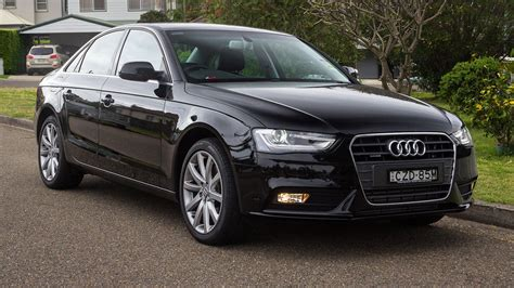audi 4 price audi a4 price 90 as well as car choices with audi
