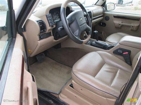 2000 land rover inside 2000 range rover interior related keywords 2000 range